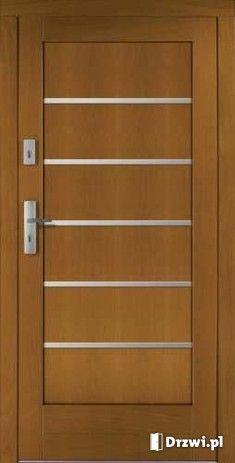 Rysy - Drzwi.pl Teak, Tall Cabinet Storage, Furniture, Home Decor, Homemade Home Decor, Home Furnishings, Interior Design, Home Interiors, Decoration Home