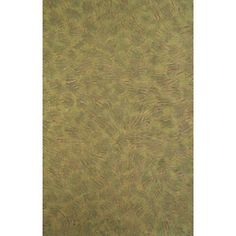 Liora Manné Visions Iii Deco Zebra Sage Rug - 8' x 10' at HSN.com. Wall Colors, Bright Colors, Sage, Beautiful Homes, Creative, Home Decor, House Of Beauty, Bright Colours, Decoration Home