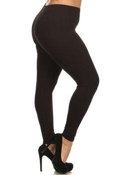 d2061c2d55bac 19 Best White Plum Print Leggings images | Print leggings, Printed ...