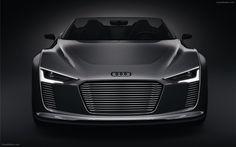 Audi-e-tron-Spyder-2011-widescreen-09.jpg (1920×1200)