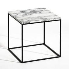 Romy side table