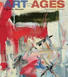 Arts photography books prebles artforms 11th edition arts arts photography books prebles artforms 11th edition arts photography books pinterest books fandeluxe Gallery
