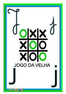 Alfabeto ilustrado colorido cartazes de parede - ESPAÇO EDUCAR