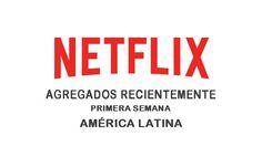 Títulos Agregados Recientemente a Netflix en América Latina: Primera semana de junio 2017 - http://netflixenespanol.com/2017/06/08/titulos-agregados-recientemente-netflix-america-latina-primera-semana-junio-2017/