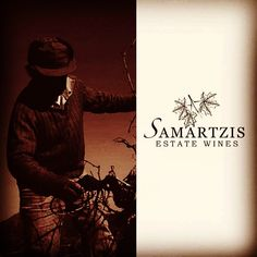 Discover the unique, high standard wines of Samartzis Estate family winery, produced with care and respect to the land that the younger members of the family received from their ancestors! Part of our Mystic Purple wine routes 🍷👌 Purple Wine, Wineries, Luxury Travel, Wine Tasting, Respect, Mystic, Orchids, Greece, Unique