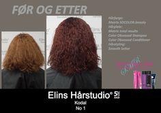 Varm rød lilla hårfarge krøller Long Hair Styles, Beauty, Cosmetology, Long Hairstyles, Long Hair Cuts, Long Hairstyle, Long Haircuts