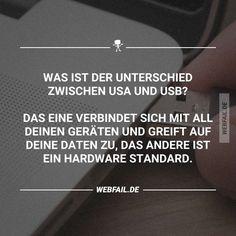 Stimmt leider ... :-)