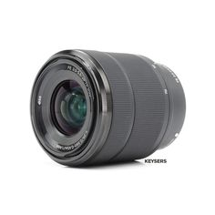 The #Sony FE 28-70mm f3.5-5.6 OSS #Lens is perfect for Landscape #Photography. Used Cameras, Camera Equipment, Fes, Landscape Photography, Smart Watch, Sony, Samsung, Smartwatch, Scenery Photography
