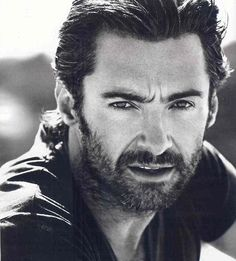 Hugh Jackman, por Ben Watts how-does-it-feel-to-be-one-of-the-beautiful-people Hugh Jackman, Hugh Michael Jackman, Famous Men, Famous Faces, Hot Actors, Actors & Actresses, Hottest Actors, Hugh Wolverine, Living Puppets