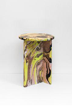 42_ferreol-babin-ecume-stool-ld-26.jpg