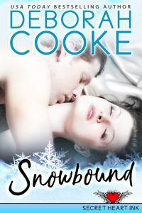 Snowbound | Deborah Cooke & Her Books