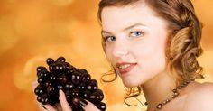 5 frutas exóticas para bajar de peso