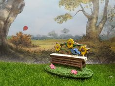 From our new stock in store tomorrow: terrificterrariumsandfairygardens.co.nz