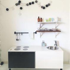 zandra claeson @matrosgatan Instagram photos | Websta (Webstagram)