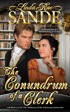Buy The Conundrum of a Clerk by Linda Rae Sande and Read this Book on Kobo's Free Apps. Discover Kobo's Vast Collection of Ebooks and Audiobooks Today - Over 4 Million Titles! Local Cinema, Technical Writer, She Movie, Latest Movies, Audiobooks, This Book, Ebooks, Romance, Author