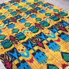NW RUGS and INTERIOR DESIGN: Photo New Arrivals - Sari Silk and wool hand knotted #rugs