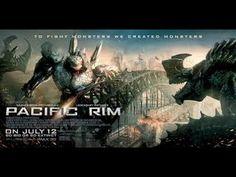 Pacific Rim Full Movie - http://hagsharlotsheroines.com/?p=52215