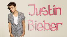 Justin Bieber 2013 | Justin Bieber 2013 Photo | Free Download from wallpaperzet.com