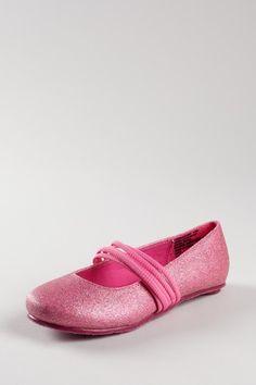 Cute, cute shoes