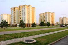 Administração Tributária vai bater à porta das casas para fiscalizar imposto predial https://angorussia.com/economia/finance/administracao-tributaria-vai-bater-porta-das-casas-fiscalizar-imposto-predial/
