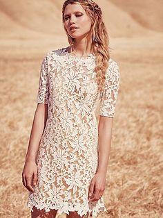 TOP15: Diese Hochzeitskleider sind für immer! - Journelles