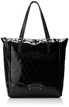 72b8884c20d7 Marc by Marc Jacobs Take Me Tote Big Dots Small Tote
