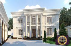 luxury-antonovich-design1.jpg (1500×964)