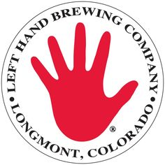 Left Hand Brewing raised $687,440 for charity in 2015 through biking events, concerts, collaborative brewing efforts and donations.