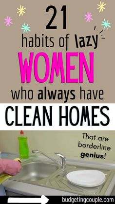 Room Cleaning Tips, Speed Cleaning, Deep Cleaning Tips, Cleaning Hacks, Time Saving, Money Saving Tips, Up House, Mini Cheesecakes, Simple Life Hacks