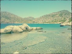 Τολό (Tolo), Αργολίδα, Argolis, Πελοπόννησος, Peloponnese, Ελλάδα,  Greece