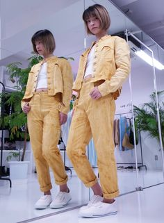 Eckhaus Latta – Autumn 15 Styles. http://blog.raddlounge.com/?p=39518 #streetsnap #style #raddlounge #wishlist #stylecheck #kawaii #fashionblogger #fashion #shopping #clothing #wishlist #MikeEckhaus #ZoeLatta #EckhausLatta  #StartasFrance #StartasShoes #MassaRotto #BrandNew #ss15 #RaddLounge #Jinnan