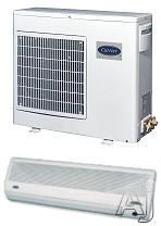 Ductless Heat Pump, in our future??