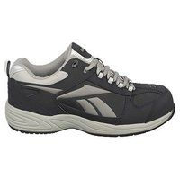 """""""Reebok Work Jorie Composite Toe RB1820 Sneaker - Men's"""""""