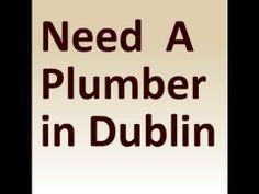 Plumbers in Dublin- 0872566950-Best Plumbers in Dublin Plumbers list 2013