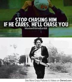 This is true love! #horror #TCM #Leatherface
