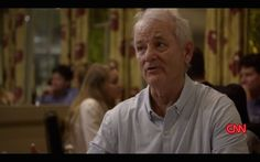 http://www.charlestoncitypaper.com/Eat/archives/2015/09/28/watch-bourdain-brock-and-bill-murrays-parts-unknown-trailer