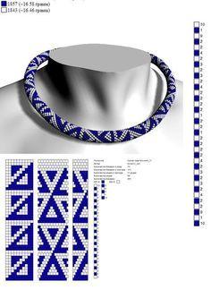 ✜ Perlengeschirre ✜ Stricken mit Perlen ✜ Sche ... - Sharvaun Parata - #mit #Parata #Perlen #Perlengeschirre #Sche #Sharvaun #Stricken - ✜ Perlengeschirre ✜ Stricken mit Perlen ✜ Sche ... - Sharvaun Parata