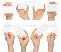 Collage of CARDS with subtitles - Szukaj w Google