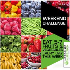 Look and Feel Great - Click Image to Find Out More HERBALIFE NUTRITIONHerbalife Nutrition wants to help you shake up your day, everyday! Nutrition Plans, Nutrition Tips, Healthy Nutrition, Health Tips, Sports Nutrition, Nutrition Education, Herbalife Motivation, Nutritional Requirements, Antioxidant Vitamins