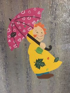 Fensterbild aus Tonkarton Herbstkind Luisa mit Schirm + 10 Blätter Herbst :) FOR SALE • EUR 7,90 • See Photos! Money Back Guarantee. hier biete ich schöne Fensterdeko für den Herbst :) von beiden Seiten bearbeitet und coloriert :) siehe Bilder ^^ Maße : Luisa , mit dem Regenschirm : ca. 34 cm 282658990074