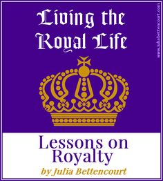 Royal Theme Party, Devotional Topics, Royal Priesthood, Righteousness Of God, My Father's House, Way To Heaven, Royal Life, Daughters Of The King, Study Help