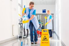 The Montreal Commercial Cleaners is Montreal, Laval. Commercial Office Cleaning Services and Office Cleaning Services.