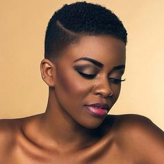 1000+ images about TWA.Rock my hair Back n Forth on Pinterest | Chrisette michele, Big chop and ...