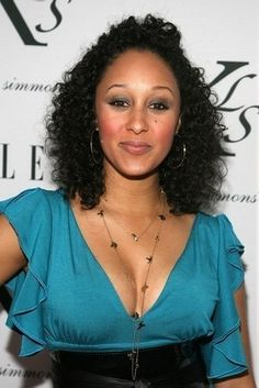 Tamera >3 - Tia and Tamera Mowry Photo (6536629) - Fanpop