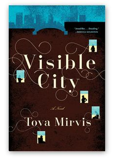 An intimate and provocative novel about three couples whose paths intersect in their New York City neighborhood, forcing them all to weigh t...
