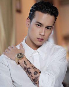 Class Ring, Bracelet Watch, Paris, Watches, Bracelets, Rings, Accessories, Idol, Jewelry