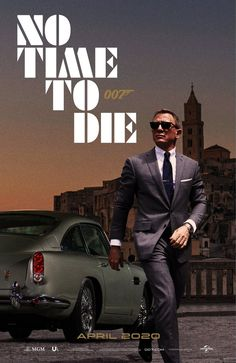 No Time to Die fan arts - Page 31 James Bond Characters, James Bond Movie Posters, James Bond Movies, James Bond Daniel Craig, New James Bond, James Bond Quotes, Dreamworks, Disney Pixar, Bollywood