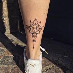 "Gefällt 2,191 Mal, 12 Kommentare - Minimaltatts (@minimaltatts) auf Instagram: ""Tattoo artist by @marine_ishigo_tattoo tattoo"""