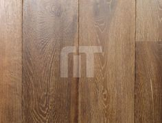 Swiss Brown Euro Oak Market Timbers Engineered Timber Flooring, Euro, Brown, Chocolates, Brown Colors