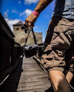 Útitárs  #olympusPENFclan #penf #mik #olympus_hu #olympus #travel #trip #gastro #jurney #tour #adventures #summer #hungary via Olympus on Instagram - #photographer #photography #photo #instapic #instagram #photofreak #photolover #nikon #canon #leica #hasselblad #polaroid #shutterbug #camera #dslr #visualarts #inspiration #artistic #creative #creativity